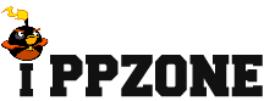 IPPZONE