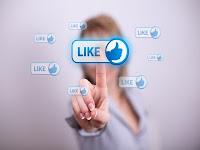 Tenha mais fãs na página do Facebook e ganhe mais dinheiro!