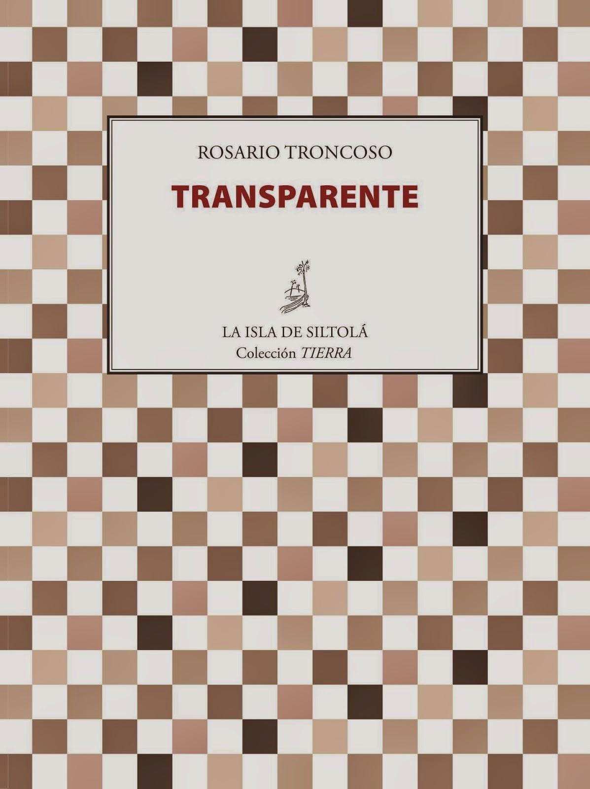 http://rondadellibro.blogspot.com.es/2014/12/lograda-transparencia.html