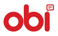 Obi Mobiles set to launch new line of smartphones on August 26, 2015 in Silicon Valley, San Francisco, USA