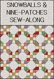 Terry's Sew Along