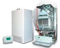 Controllo impianti termici Comune di Brindisi