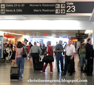 airport+terminal+2.jpg