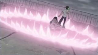 คุนิเอดะ vs โอกะ