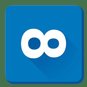 Download 500 Firepaper HD Wallpapers App Latest APK