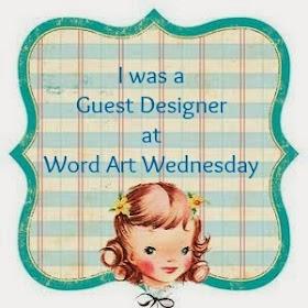 I Guest Designed for