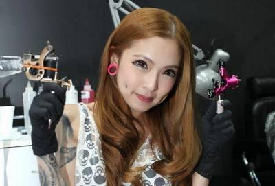 Kinki Ryusaki