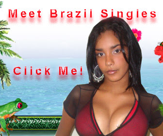 Free online dating brazil