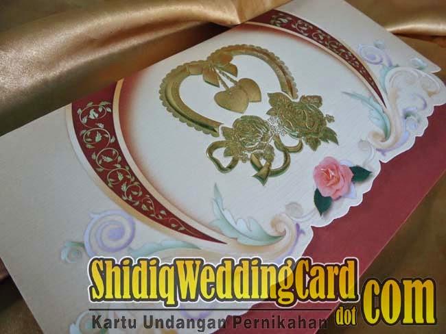 http://www.shidiqweddingcard.com/2014/08/sapphire-etnic-23.html