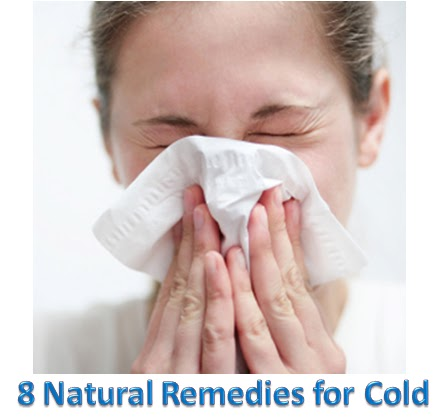 blog  cold cures drinking water remedies