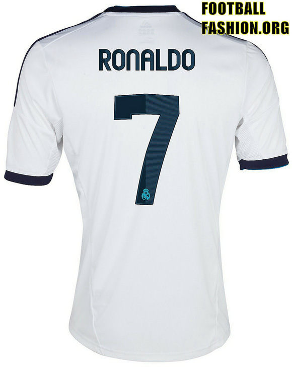 Keyword Jersey Real Madrid Jersey Real Madrid 2012 Jersey Real