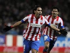 Atletico-Madrid-Celta-vigo-liga-spagnola-winningbet-pronostici-calcio