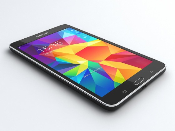 Download t239xxu0aoh5 android 4 4 4 kitkat for sm t239 galaxy tab 4 lite 7 0 samsung official - Samsung galaxy tab 4 lite ...