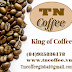 tncoffee King of coffee and tea