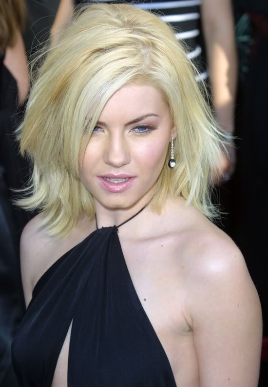 Formal Short Hairstyles, Long Hairstyle 2011, Hairstyle 2011, New Long Hairstyle 2011, Celebrity Long Hairstyles 2216