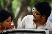 Manam movie stills latest photos-thumbnail-13