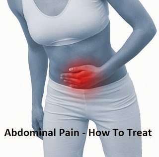 Abdominal Pain Causes, Symptoms, Diagnosis, Treatment, Prevention, Home Remedies