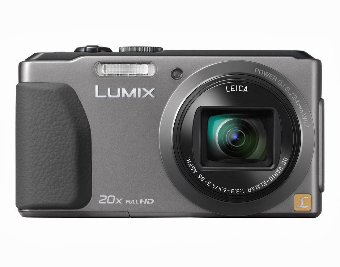 water proof, Panasonic Lumix DMC-ZS30, new panasonic lumix, digital camera, Full HD video, GPS, NFC, Wi-Fi, creative filters, superzoom camera, prosumer camera, touch screen camera