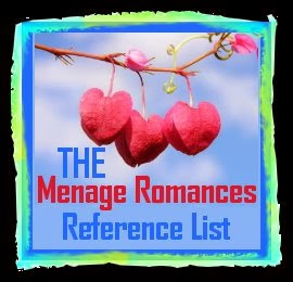 Menage Reference List