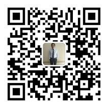 ติดต่อทาง WeChat
