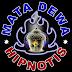 Pelatihan Master Quantum Hipnotis Bonus Hipnotis Mata Dewa & Induksi Getaran Inti Sel