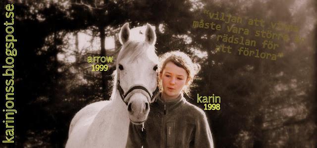 Karin Jönsson