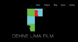 Dehne Lima Film