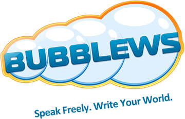 How To Earn More Money At Bubblews ||  Make $10 Everyday From Bubblews
