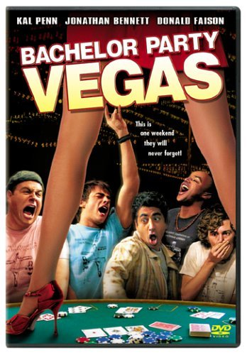 $5 movie wednesday las vegas