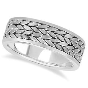 Buy tungsten Wedding Bands Online