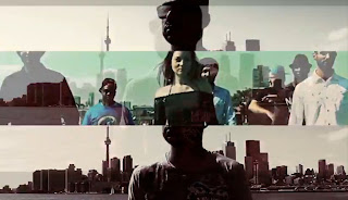 CHAMKILA by Jogi The Punjabi Rapper free mp3 download punjabi rap
