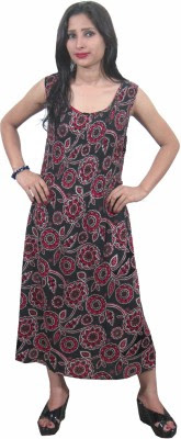 http://www.flipkart.com/indiatrendzs-women-s-a-line-dress/p/itme96v6hsgqdgvx?pid=DREE96V6GHFW4FX3&ref=L%3A-4701740732601056236&srno=p_14&query=Indiatrendzs+dress&otracker=from-search