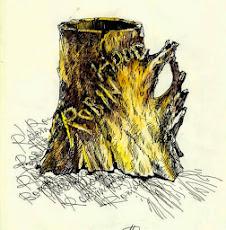 scketh-book