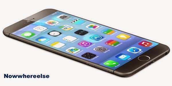 iPhone Air Batal Rilis Tahun Ini Karena Kurang Tipis