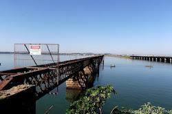 Ponte Cabeçuda