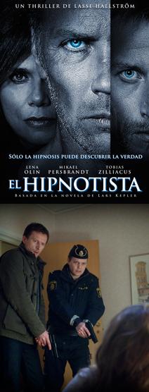 EL-HIPNOTISTA-Estreno-Julio-2013-SINOPSIS-TRAILER-POSTER-afiche-REVISTA-WHATS-UP-CINE