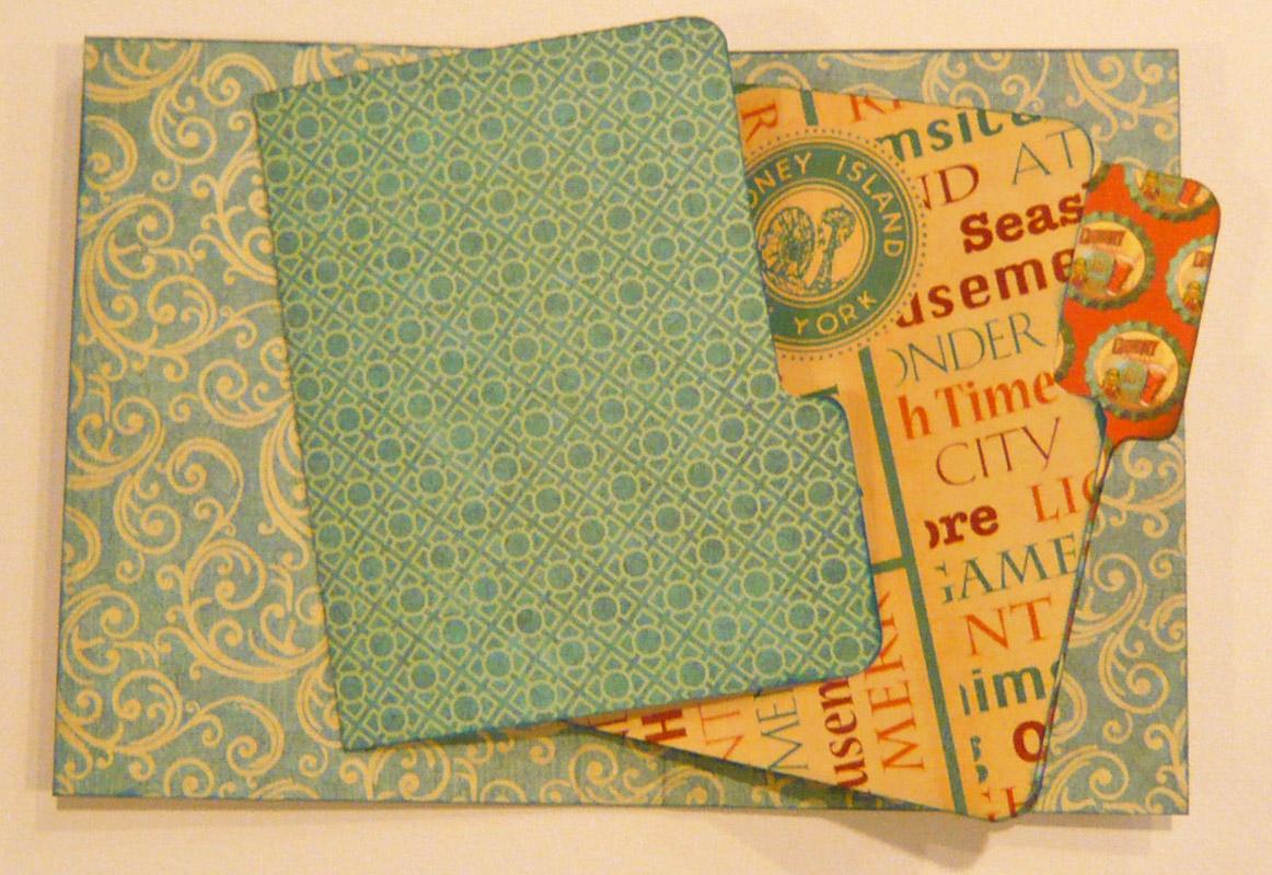 http://2.bp.blogspot.com/-U5Pkd_TCF94/TgIvCCSV3aI/AAAAAAAAMOk/ReZk20NnFjQ/s1600/Gift-Holder-6.jpg
