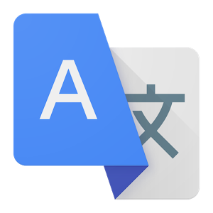 تحميل ترجمة جوجل الفورية مجانا النسخه الاخيره