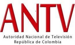 AGENCIA NACIONAL DE TELEVISION