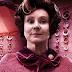 No Halloween, J.K. Rowling lançará novo conto sobre o universo 'Harry Potter'