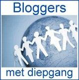 Christelijke bloggers