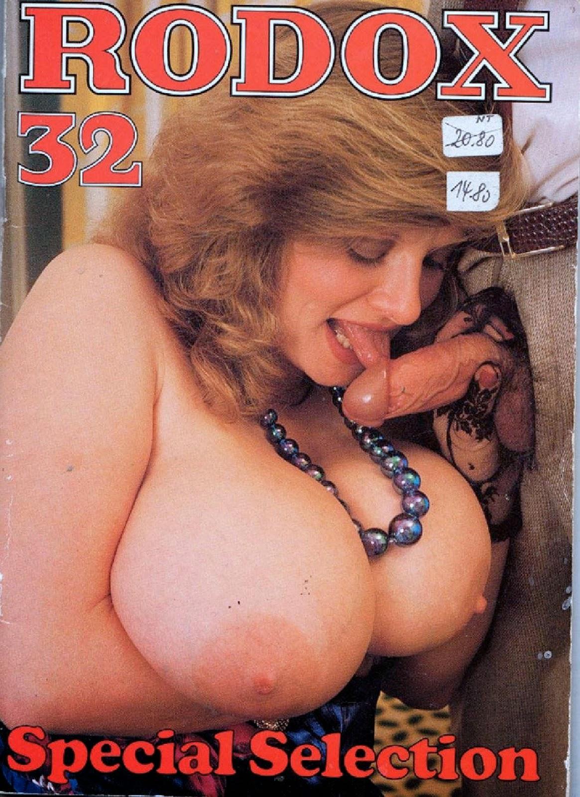 was ist ein gangbang erotik magazin