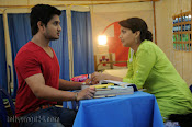 Karthikeya Movie latest Photos Gallery-thumbnail-15