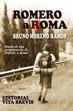Romero a Roma