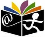Biblioteca ICDL