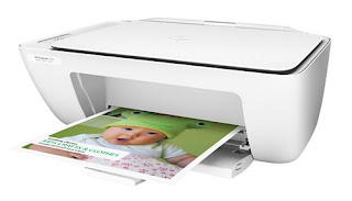 HP DeskJet 2130 Driver Download, Review