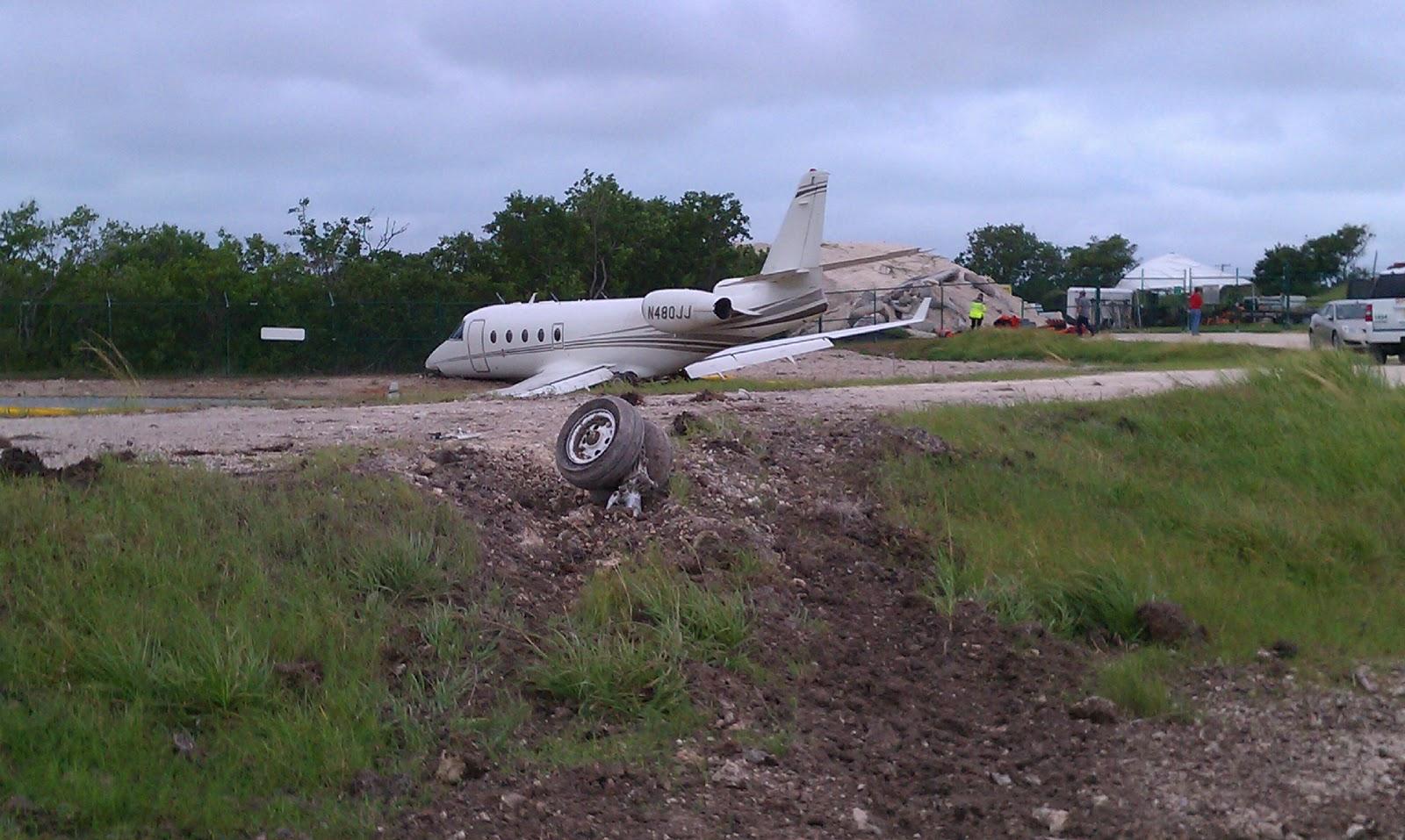 Monroe county sheriff 39 s office update on plane crash at for Hendricks house