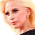 """Lady Gaga habla de su participación en los """"Emmys 2015"""""""