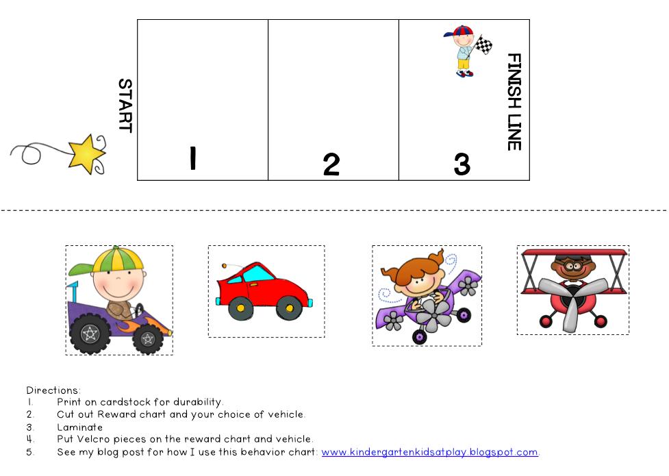 preschool behavior interventions kindergarten at play interventions for defiant 880