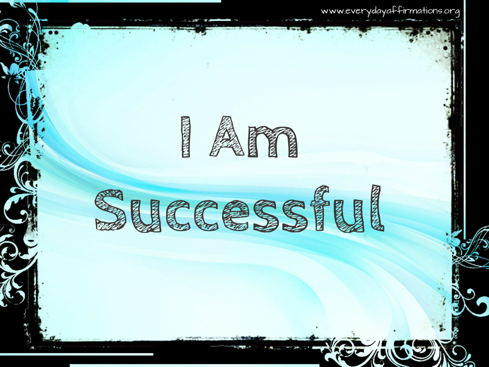 21 best affirmations for success in life